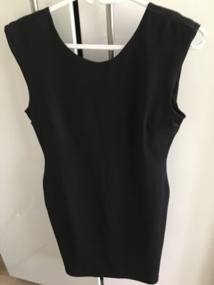 Mini Kleid von H&M