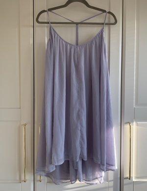 Mini Kleid von Nakd