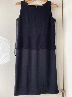 Mini Kleid von street one