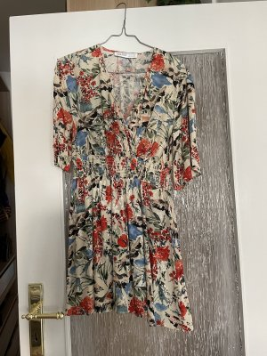 Mini Kleid von Zara