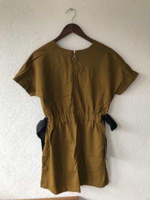 Mini-Kleid von Zara