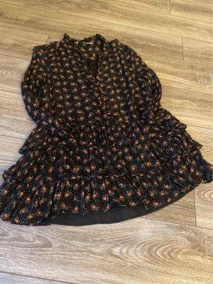 Mini Kleid Xl
