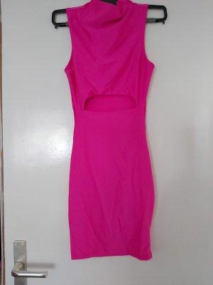 Mini Kleid XS Neu