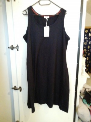 mini Kleid zizzi Größe L