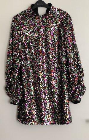 Mini kleider