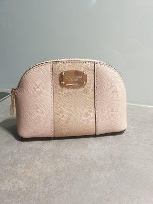 mini Michael Kors Tasche