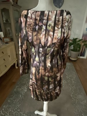 Mini Party Kleid