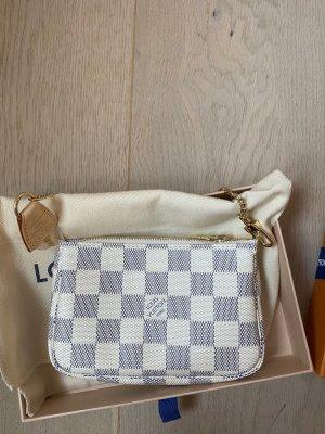 Mini Pochette Accessoires Louis Vuitton