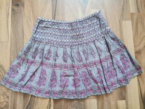 Accessorize Mini-jupe multicolore