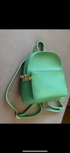 Mini rucksäck