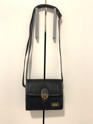 Enrico Benetti Mini sac noir