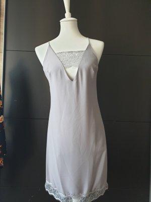 mini sexy sommer Kleid