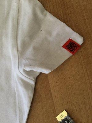 Mini Shirt