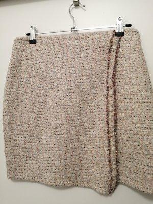 Mini skirt Orsay