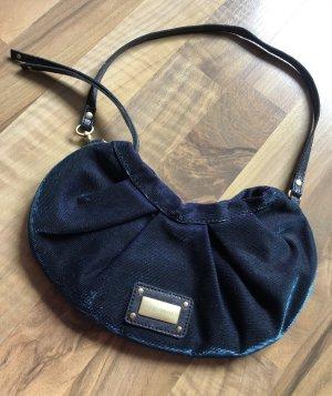Mini Tasche von Coccinelle