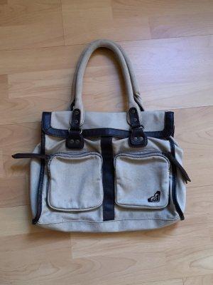 Mini-Tasche von Roxy