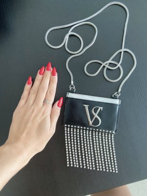 Mini Tasche VS