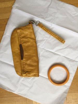 Minihandtasche inkl. Gratis Armreifen