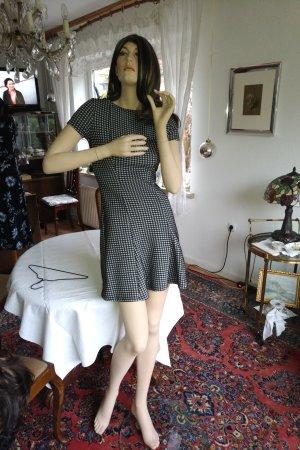 Minikleid 34