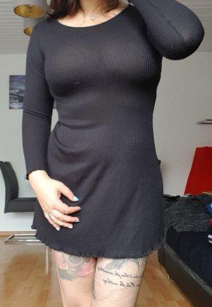 Minikleid