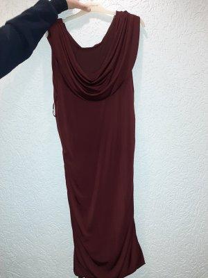 Minikleid/Abendkleid
