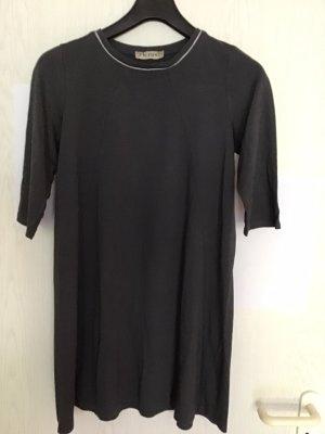 Bleifrei Mini Dress dark grey
