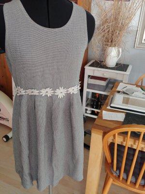 Minikleid Dawn Joy Fashions 36
