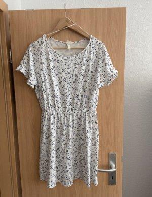 Minikleid H&M Größe S