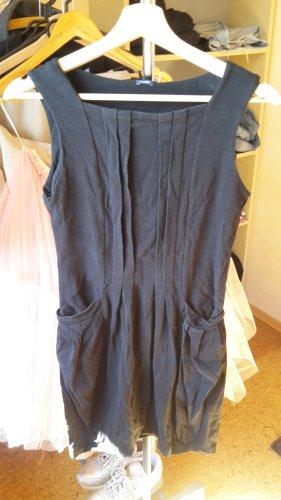 Minikleid Kleid