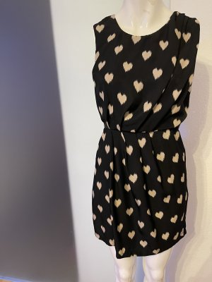 Minikleid Kleid Gr 36 S von AX beim Armani