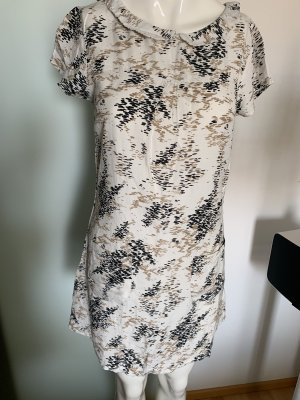 Minikleid Kleid Gr 38 M von Vero Moda