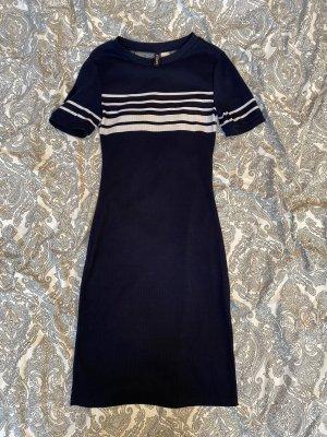 Minikleid Kleid H&M
