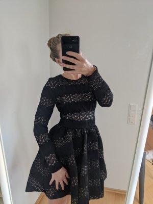 Minikleid, Kleid von Maje, XS, NEU