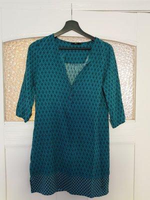 Minikleid / Longshirt/ Longbluse