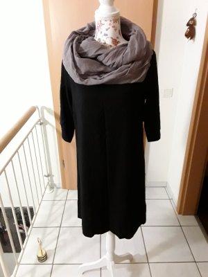 BODY FLIRT Sukienka mini czarny