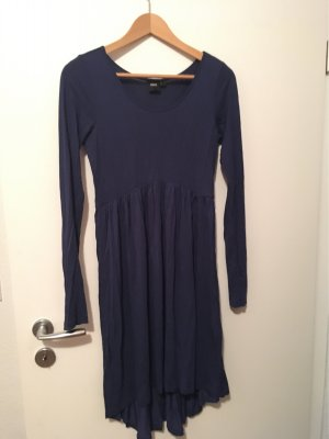 Minikleid oder langes Shirt in Größe 38