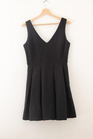 Pimkie Mini Dress black