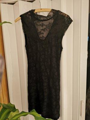 Minikleid schwarz  xs 34