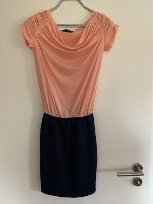 Minikleid Sommerkleid Partykleid