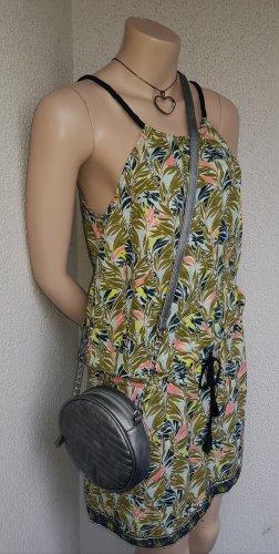 ☆ Minikleid / Sommerkleid von Promod - Gr. M ☆