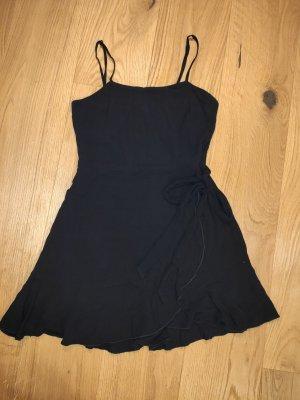 Minikleid Tally Weijl