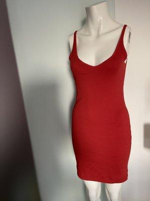Minikleid  Unterkleid von Marc Cain Gr 36 38 M