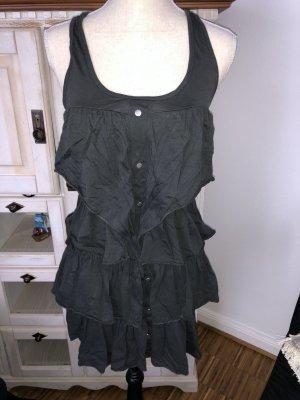 Minikleid von Vero Moda, Gr. S, neu