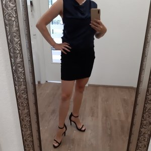 minikleid von Vila
