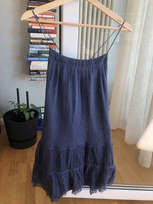 Minikleid Zara