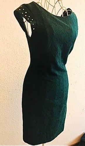 Minikleid, Zara, Gr. S