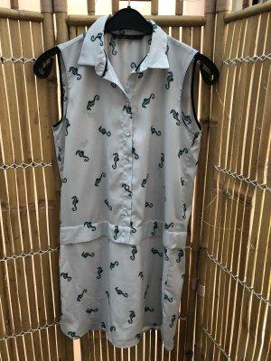 Minikleid Zara Gr. S