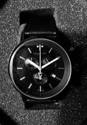 Minimalism Armbanduhr