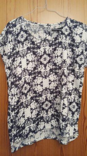 Minimum Blusen Tshirt / 38
