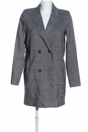Minimum Frock Coat allover print business style
